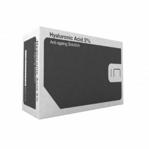Buy BCN Hyaluronic Acid 2% 8065