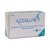 Buy Azzalure® (2x125 IU)