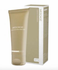 Buy BCN Mesoage 8053