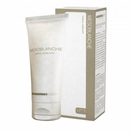 Buy BCN Mesoblanche 8055