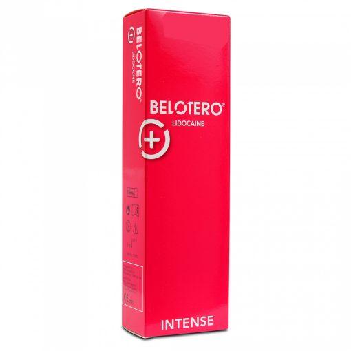 Buy Belotero Intense