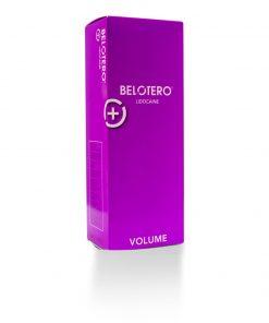 Buy Belotero Volume Lidocaine + Cannulas