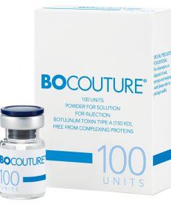 Buy Bocouture (1x100 Units)