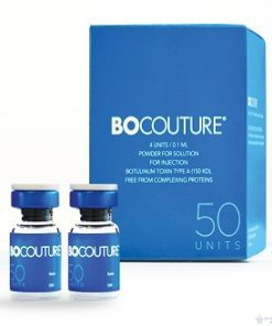 Buy Bocouture (1x50 Units)