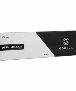 Buy Godgel Derm Sub-Skin