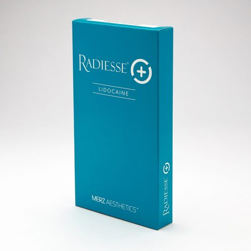 Buy Radiesse Lidocaine
