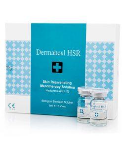 Buy Dermaheal HSR