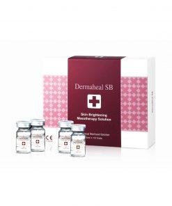 Buy Dermaheal SB
