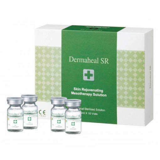 Buy Dermaheal SR