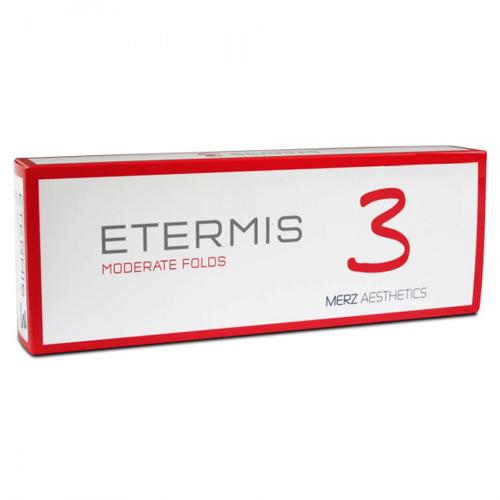Buy Etermis 3
