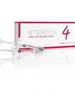 Buy Etermis 4