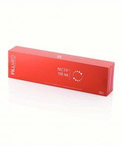 Buy FILLMED NCTF 135HA