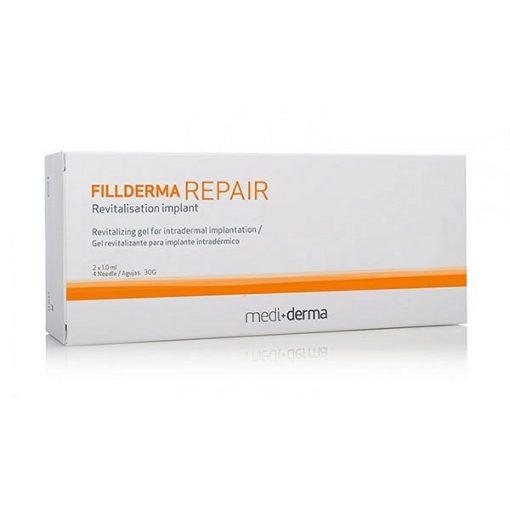 Buy Fillderma Repair