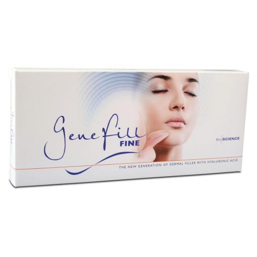 Buy Genefill Fine