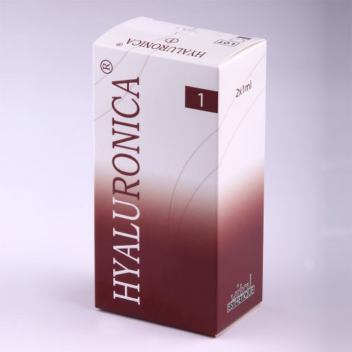 Hyaluronica 1