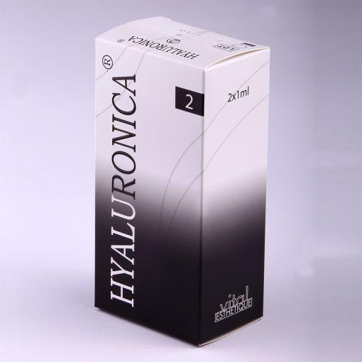 Buy Hyaluronica 2