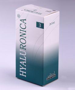 Buy Hyaluronica 3