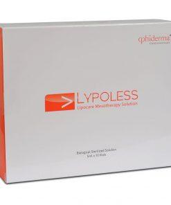 Buy Lypoless