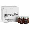 Buy Mesoline Bodycontour