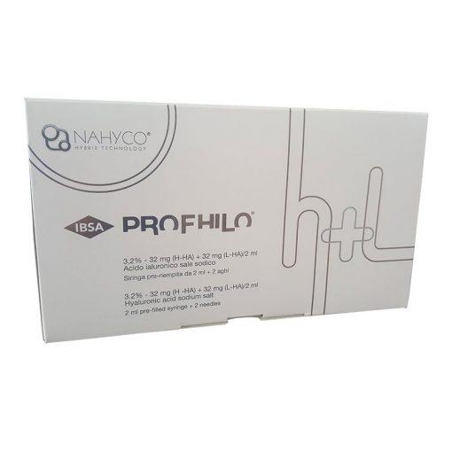 Buy Profhilo H+L