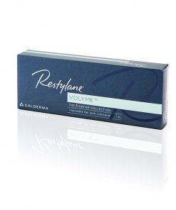 Restylane Volyme (1 x 1ml)