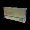Buy VitaBody