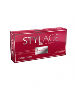 Buy Vivacy Stylage Special Lips Lidocaine