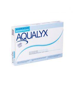 Buy Aqualyx