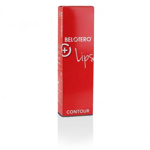 Buy Belotero Lips Contour