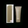 Buy BCN Mesocell 8056