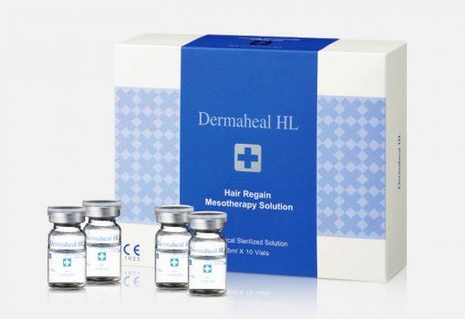 Buy Dermaheal HL
