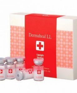Buy Dermaheal LL