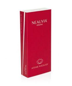 Buy Neauvia Intense Rheology