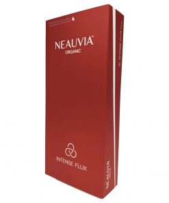 Buy Neauvia Intense Flux